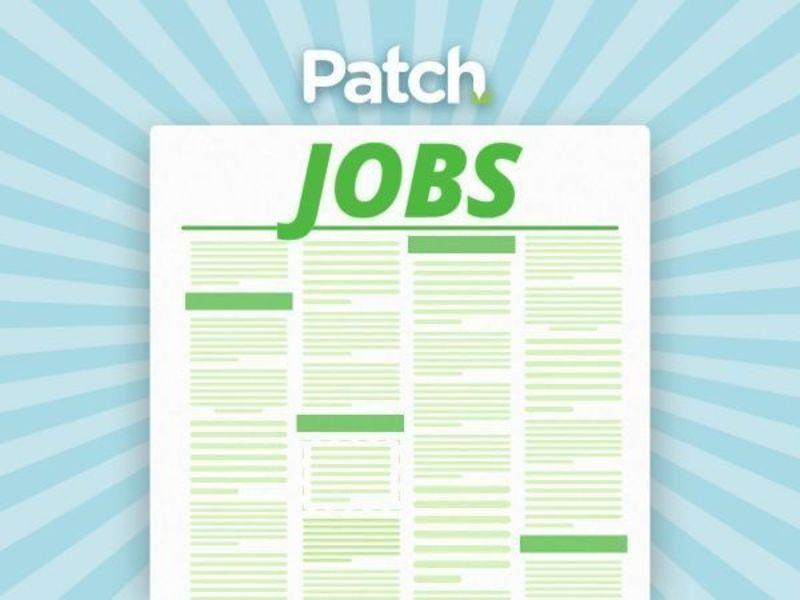 25 Rockville Jobs Dental Assistant Teacher More Rockville Md Patch