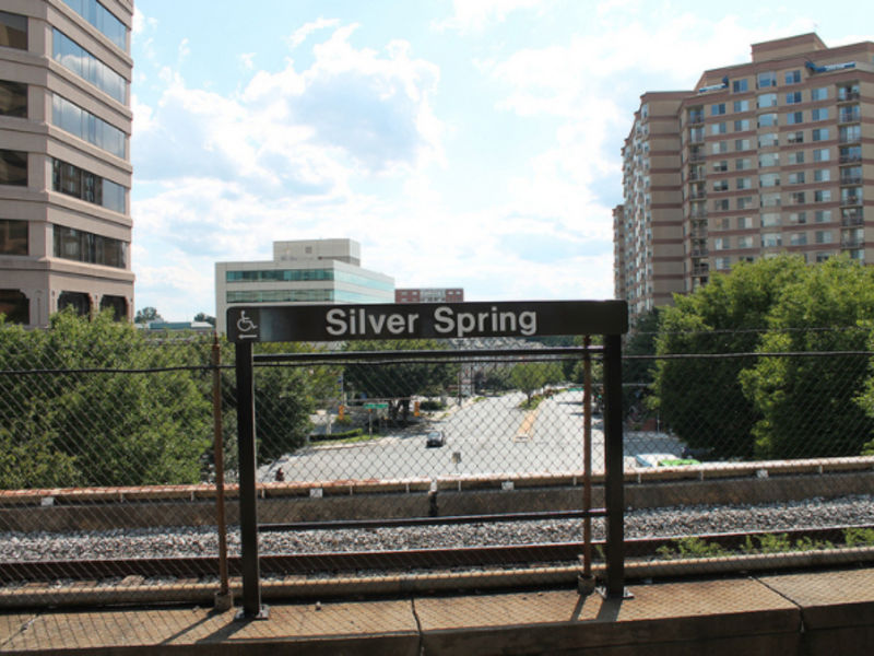 silver spring ranks in top 10 most diverse cities in america silver spring md patch. Black Bedroom Furniture Sets. Home Design Ideas