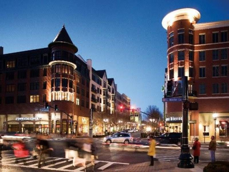 rockville among happiest cities to work in the u s study rockville md patch. Black Bedroom Furniture Sets. Home Design Ideas
