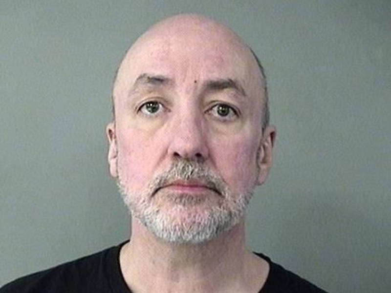 Arlington Virginia Va Warrant Search >> Middle School Teacher From Arlington Faces Child Porn ...