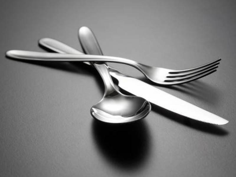 Top DC, NoVA Restaurant Award Winners Named | Patch