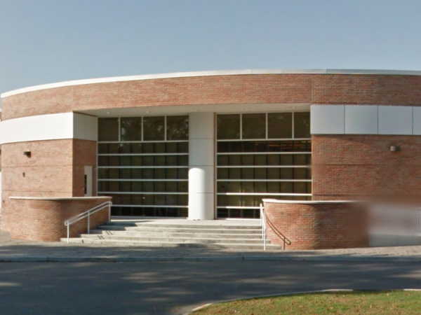 Garden City High School Named One Of The Best In The Country By Newsweek Garden City Ny Patch