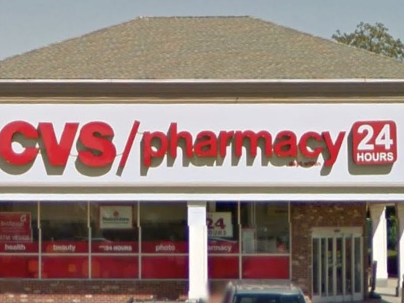 police charge two with year long cvs robbery spree across nassau