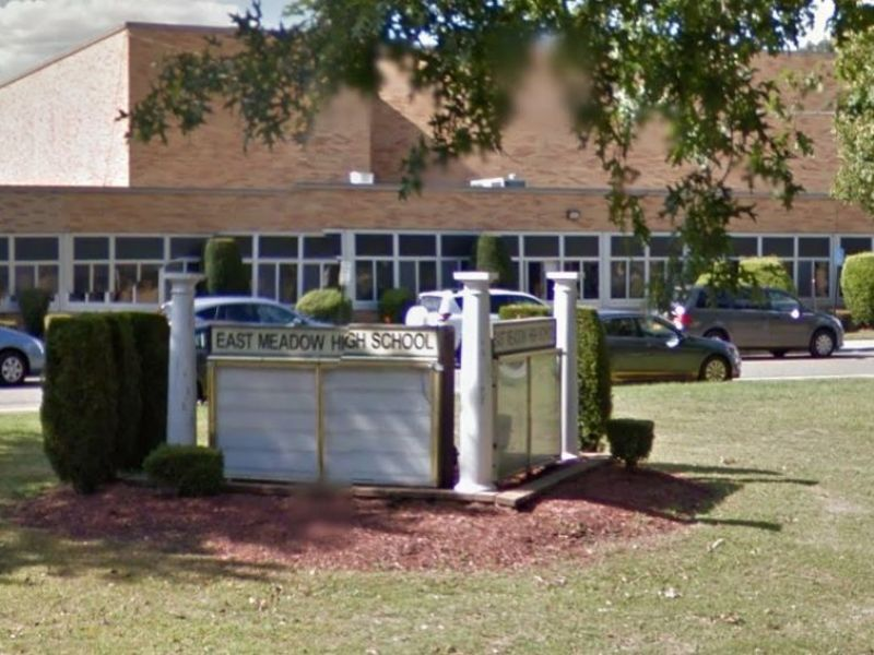 west hempstead muslim Long island browser listings of child day care centers, child care cetners and nursery schools in nassau suffolk hamptons long island new york.