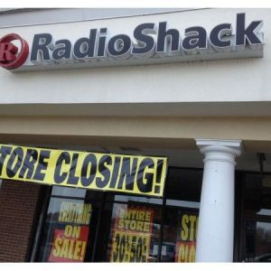 Wantagh Seaford Ny Patch Breaking News Local News Events Schools Weather Sports And Shopping