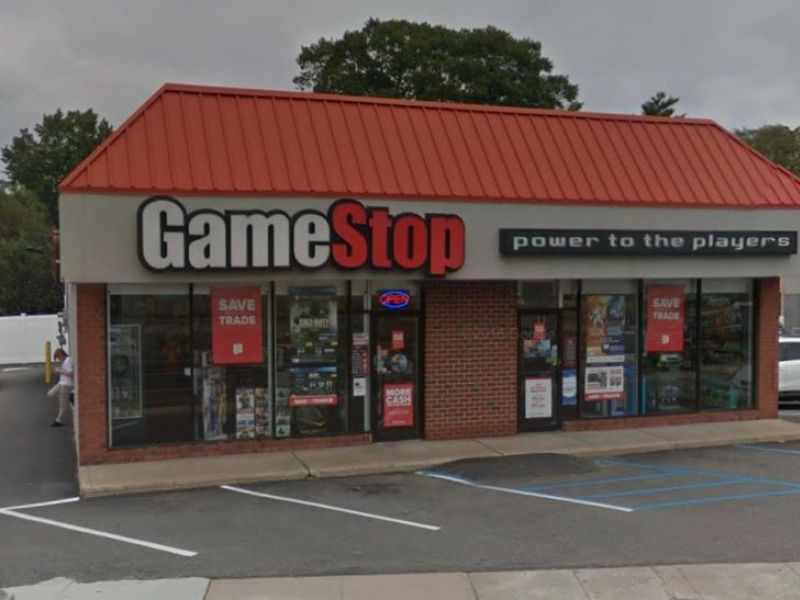 Long island gamestops could be shuttered as retailer plans store long island gamestops could be shuttered as retailer plans store closings sciox Choice Image