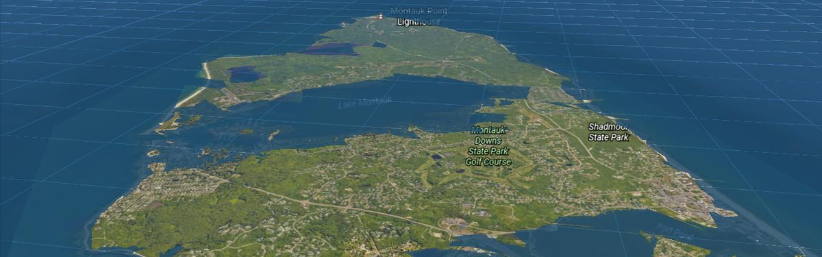 Hit And Runs Long Island Ny