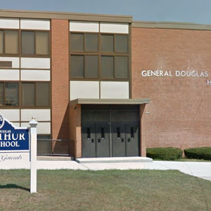 Levittown Residents Pass Budget, Seat Three Trustees