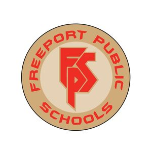 Freeport Residents Pass School Budget