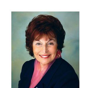 Norma Gonsalves, Nassau County Presiding Officer, Wont Seek Re-Election