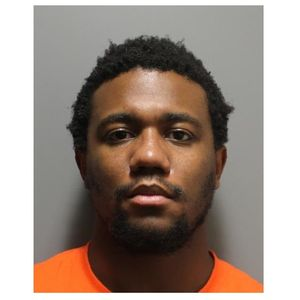 Nassau Man Arrested For Rape After Months Of Investigation: Police