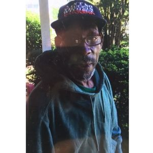Nassau Police Looking For Missing Elderly Man
