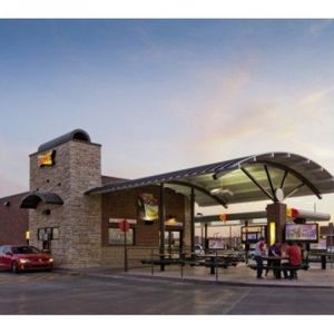 Long Islands Newest Sonic Drive-In Opens Today