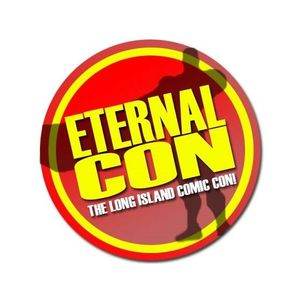 Eternal Con Returns July 1 And 2, This Time At The Nassau Coliseum