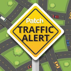 Accident On Peninsula Boulevard Causing Delays