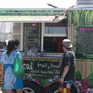 Plan Your Beach Eating With This Years Long Beach Concession Map