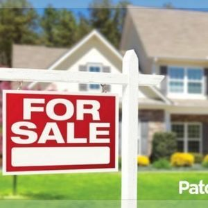 House Hunter: Homes For Sale Around Levittown