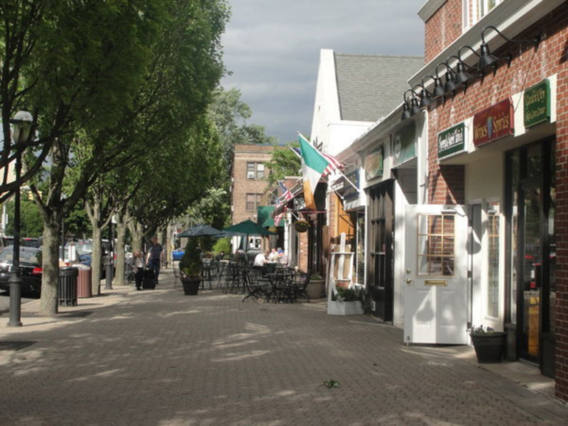 Garden city board adopts commercial district zoning - Garden city police department ny ...