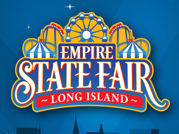 empire state fair coming to nassau coliseum this summer garden city ny patch. Black Bedroom Furniture Sets. Home Design Ideas