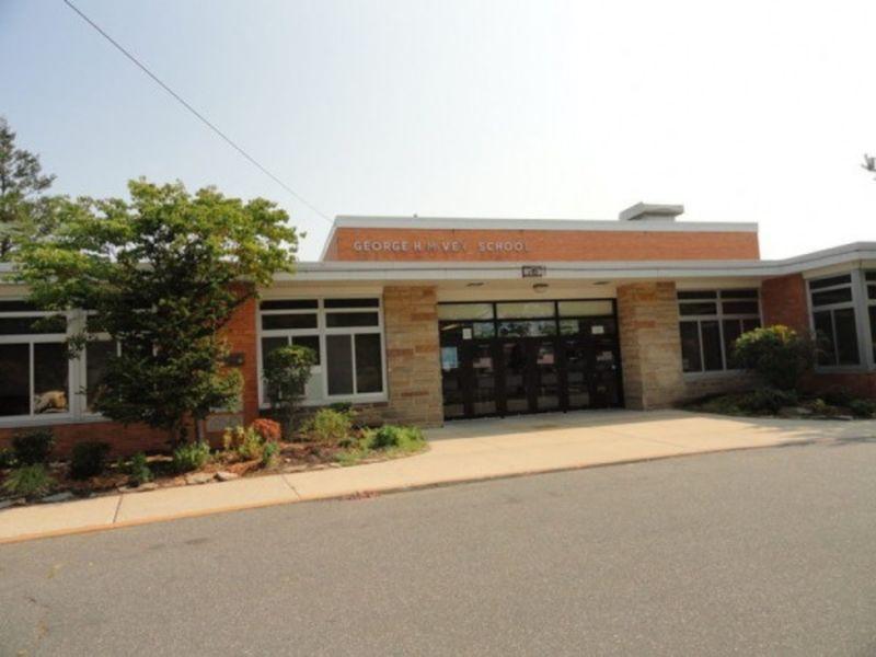 Best Elementary Schools In Long Island