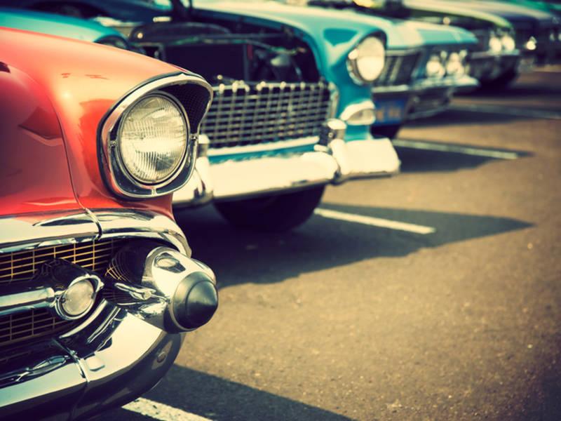 Classic Car Show Coming To TOBAY Beach In Massapequa Massapequa - Car shows near me now