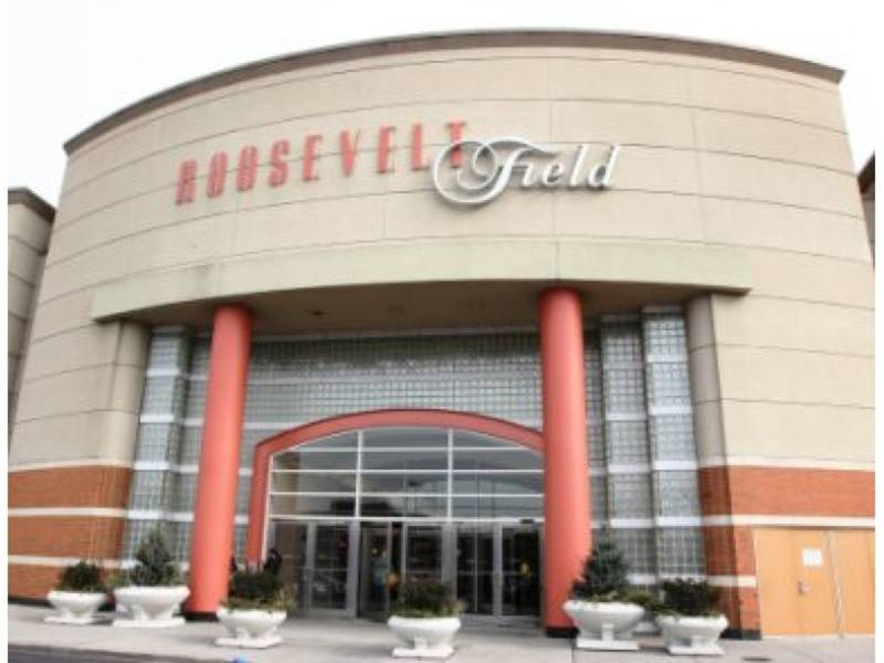 Roosevelt Field Restaurants Holding Special Dining Week