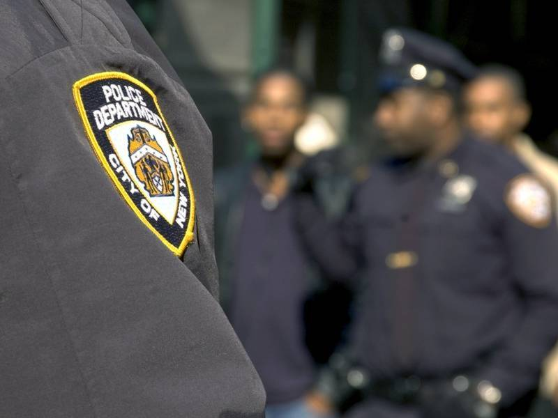 Retired nypd detective led prostitution ring with li - Garden city police department ny ...