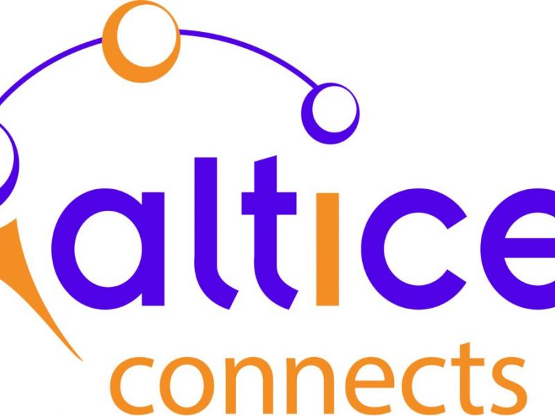altice usa celebrates hispanic heritage month student essay  altice usa celebrates hispanic heritage month student essay contest