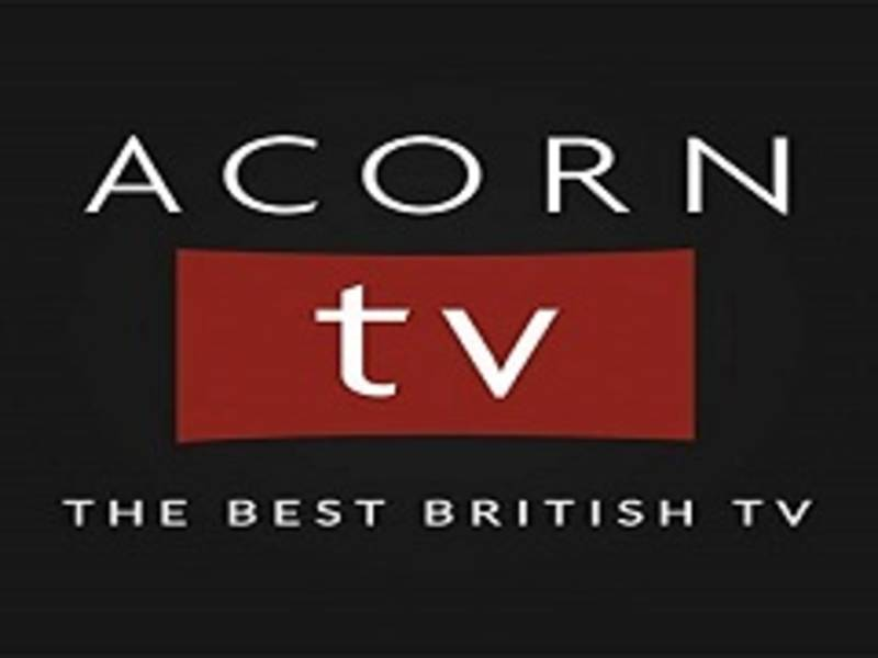 Beaumont Library Now Has Acorn TV, New York Times Online and More