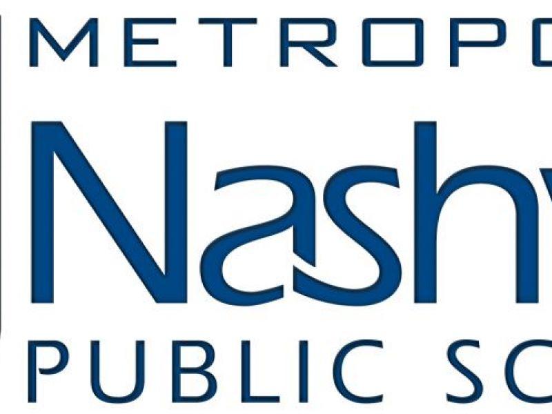 Nashville return date in Perth