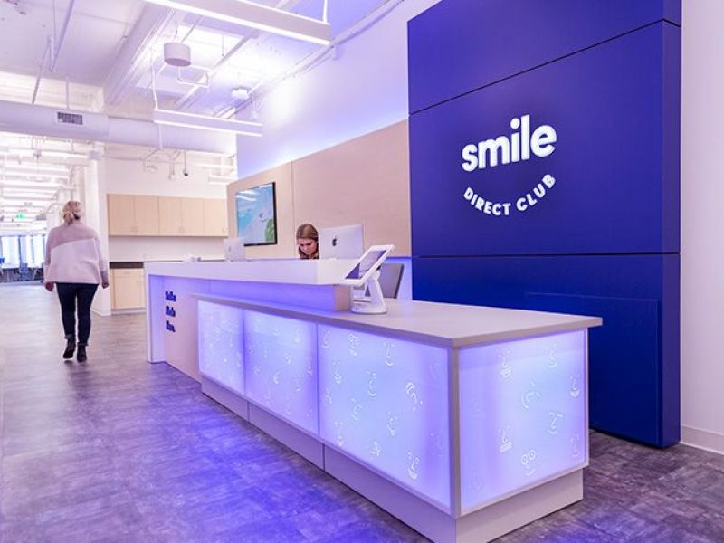 Nashville Orthodontics Company To Add 440 Jobs Downtown And In Antioch