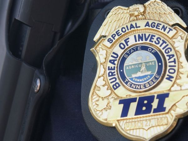 TBI releases latest 'Crime on Campus' report