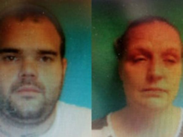 TN Couple Tried To Sell Baby On Craigslist For $3K: Sheriff