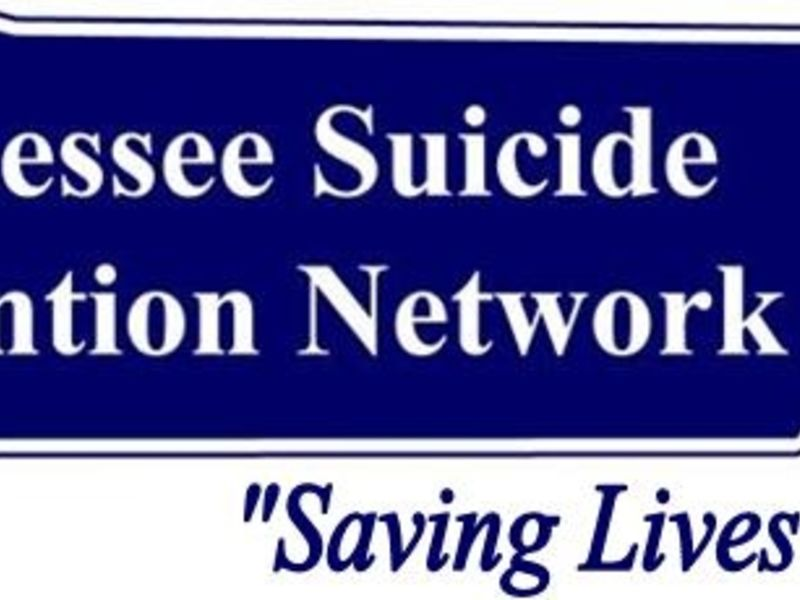Tennessee Suicide Rate Increases: Report | Nashville, TN Patch