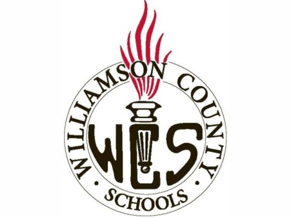 Williamson County To Ask Cities To Raise Sales Taxes For ...