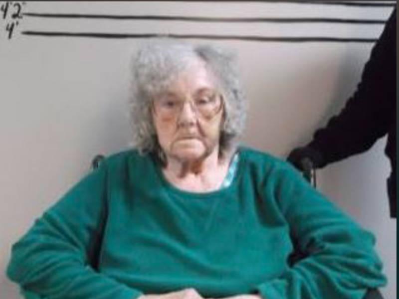 Granny hookup antioch ca