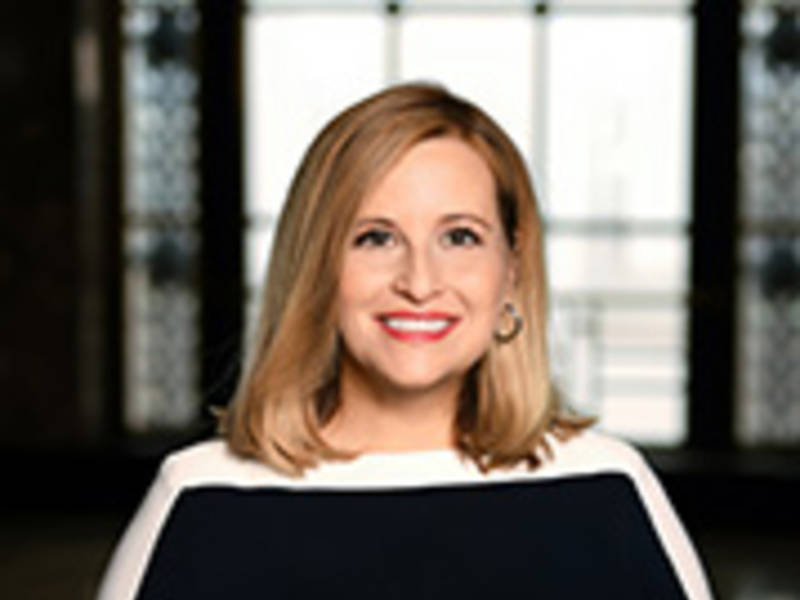 Will The Metro Council Ask Mayor Megan Barry To Resign
