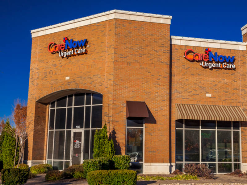 Tristar Opening New Urgent Care Facility In Cool Springs Franklin