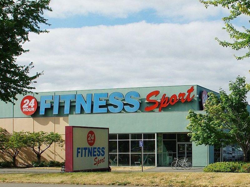 League City Man Files Lawsuit Against 24 Hour Fitness ...
