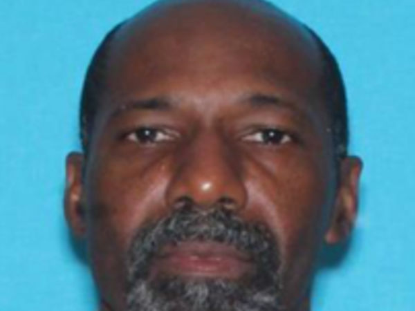 Man suspected in 2 Houston-area slayings this week arrested