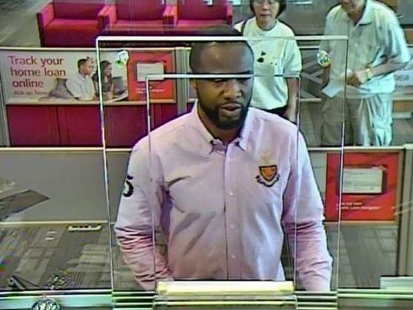 fort bend county sheriff s office seeks man in 2016 fraud