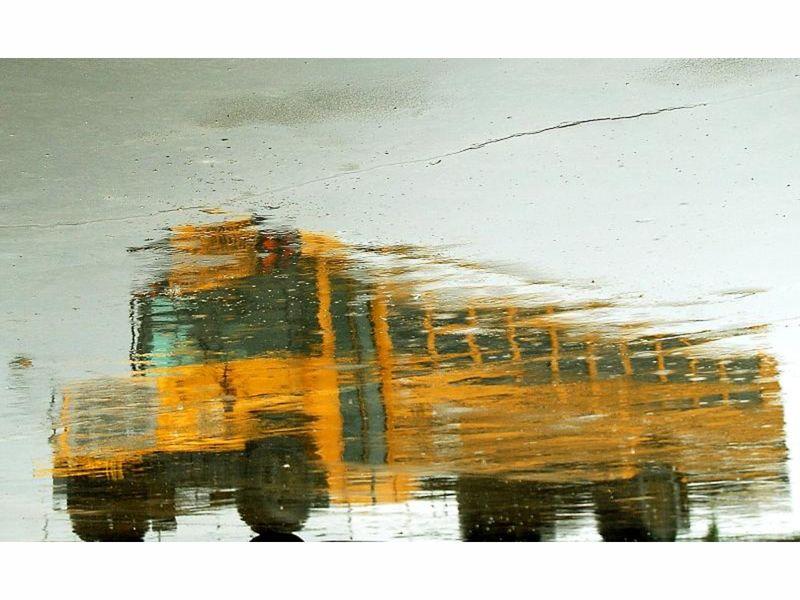 Hurricane Harvey: Gulf Coast Schools Closed As Storm Draws Near. GALVESTON  ...