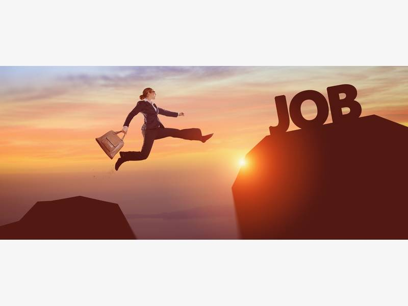 30 Management Jobs Available In Conroe - 30 Management Jobs Available In Conroe Conroe, TX Patch