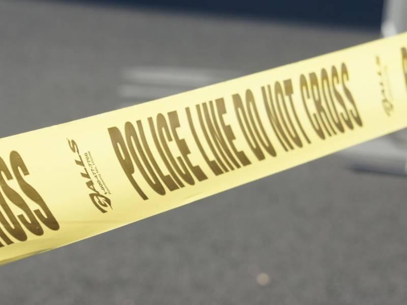 Murder-Suicide In Galveston Stuns Baytown Community