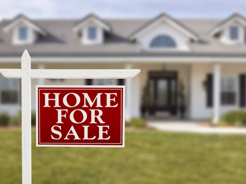 check out the new home listings in houston s great neighborhoods