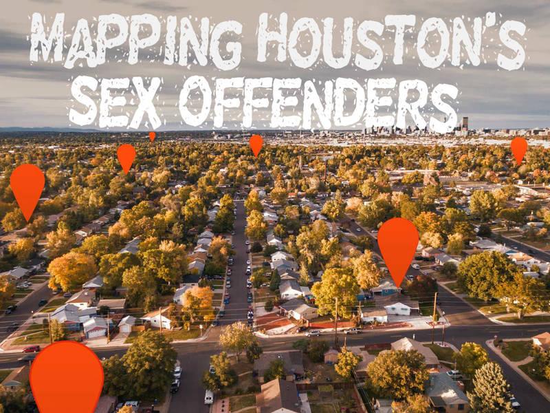 Sex offenders in texas by zip code