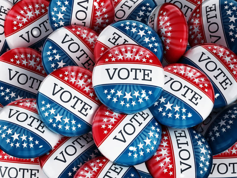 Tomball Approves Resolution For May 4 Council Election