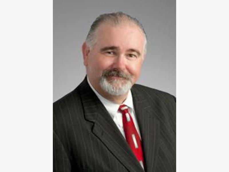 Op-Ed: Commissioner Cagle Praises Contributions Of Morman, Emmett