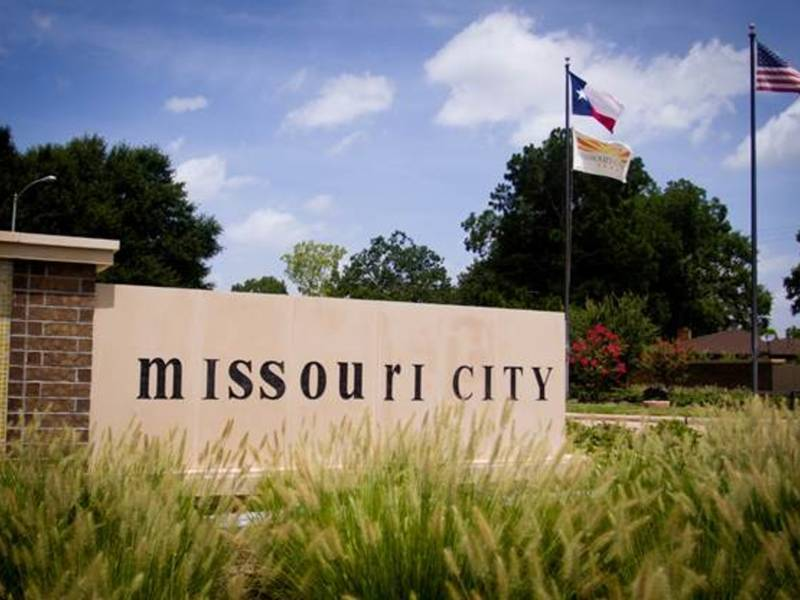 Missouri City Recognized For Safe Streets By Sugar Land Tx Patch