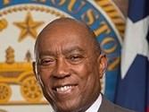Mayor Turner To Deliver SHSU Criminal Justice Commencement Tonite